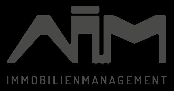 AIM Immobilienmanagament
